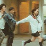 映画「カノジョは嘘を愛しすぎてる」、24日韓国公開… 切なくて美しい初恋の感情を呼び起こす