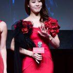女優オク・チュヒョン、ミュージカル「アンナ・カレーニナ」プレスコール突如欠席…コンディション調整で