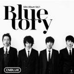 """CNBLUE、今日(14日)デビュー8周年… """"ずっと一緒にいる姿をお見せします"""""""
