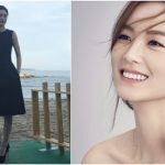 """<トレンドブログ>女優チョン・ユミ、""""ラブリー""""なプロポーションの秘訣は食事と運動!"""