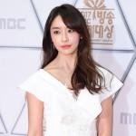 女優チョン・ユミ、KBSドラマ「マスター−ククスの神」出演料が未払い