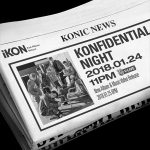 「iKON」、24日にカムバックV LIVEを放送!