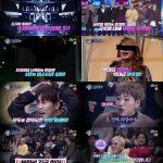 Block B、「君の声が見える5」初回ゲストに…グローバルミステリーシンガーを見つけられるか!?