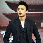 女優ハ・ジウォンの実弟で昨日(21日)33歳の若さで死去した俳優チョン・テスとは?