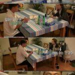 「ユン食堂」俳優パク・ソジュン、社長と専務が仕事ぶりを認める