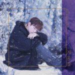 2PMジュノがソロでも強い..日本ニューアルバムがオリコンチャートで1位