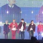 """Block B、2年ぶりの単独コンサート開催…""""7人のカラーを全てお見せしたい"""""""