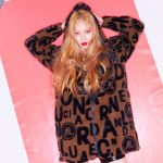 HYUNA'S PARTY in JAPAN ~2nd Story~開催決定