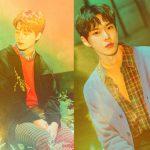 「NCT U」テイル&ドヨン、ドラマ「ラジオロマンス」OSTに参加=30日午後公開