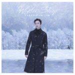 2PMジュノ、「Winter Sleep」でタワーレコード週間アルバムチャートのトップに