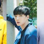 カラム、ソヌ(Boys Republic)、クォン・ドギュン(One O One)出演『あなたもきっと経験する恋の話』3月に待望の再演決定!