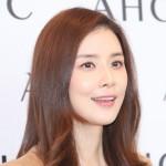 【全文】女優イ・ボヨン、悪質コメントに強硬対応を宣言