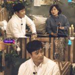 俳優イ・ビョンホン、韓国映画界で一番のイケメン俳優について語る