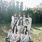 Mnet「アイドル学校」から誕生の「fromis_9」、1月24日にデビュー決定