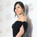 女優ハン・ガイン、6年ぶりのドラマ復帰を決定…英ドラマのリメイクに出演
