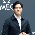 俳優ユ・ジテ、ナムアクターズと契約満了…今後については未定