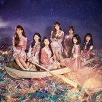 「OH MY GIRL」、恐るべき成長…新曲「Secret Garden」が中国チャートでも上位に