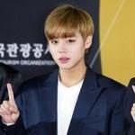 """「Wanna One」側、パク・ウジン&パク・ジフンの""""機内映像""""騒動についてコメント"""