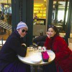 <トレンドブログ>チャン・ドンゴン&コ・ソヨン夫婦・・・ロマンティックなデートで芸能界のおしどり夫婦ぶり誇示