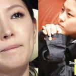 """<トレンドブログ>歌手BoAが""""頑張れ""""という言葉を嫌った理由。"""