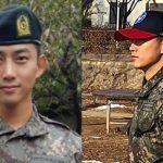 <トレンドブログ>「2PM」テギョン、軍生活を謳歌!?しっくり馴染んでいる姿が話題!