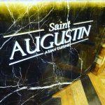 <トレンドブログ>韓国で韓国以外のアジアン料理を楽しみたいなら「Saint AUGUSTINE」【韓国】