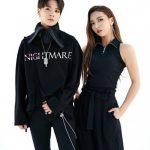 <トレンドブログ>「f(x)」エンバ&ルナが本日新曲発表!グループとは異なる音楽スタイルに期待大!
