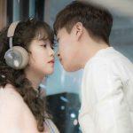 <トレンドブログ>ユン・ドゥジュン×キム・ソヒョンの新ドラマ「ラジオ・ロマンス」のスチールカットが公開♪