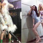<トレンドブログ>「Wonder Girls」出身のソンミ&ヒョナ、10年来の友情を見せる♡