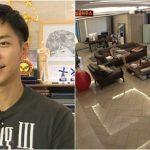 <トレンドブログ>俳優イ・スンギ、一人暮らしには広すぎる!?シングルハウスを公開!