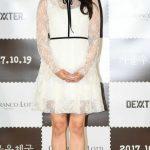 <トレンドブログ>歌手BoAが6か月ぶりに歌謡界へカムバック!ニューアルバムに期待高まる!