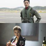 <トレンドブログ>チョン・イル&ユ・ソン、映画「一級機密」にノーギャラで出演!?
