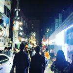 <トレンドブログ>異文化が集まる街「イテウォン」【韓国】