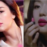 <トレンドブログ>女優チョン・ジヒョンの美しすぎる新CMは圧巻!!