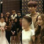 <トレンドブログ>元「KARA」メンバーが再会!「DSPメディア」スタッフの結婚式で見られた友情♪