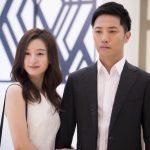 <トレンドブログ>「太陽の末裔」のグウォンカップルが「ミスターサンシャイン」に特別出演!?
