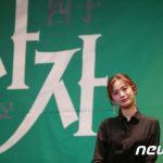 <トレンドブログ>ドラマ「四子」の監督、ナナをキャスティングした理由について語る。