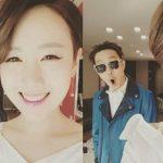 <トレンドブログ>歌手ハハ、ピョルとの新婚旅行に友人たちを連れていったことを告白!