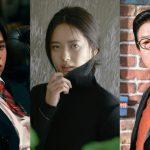 <トレンドブログ>エル×コ・アラ×ソン・ドンイル、新ドラマ「ミス・ハンムラビ」にキャスティング!