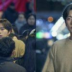 <トレンドブログ>俳優パク・ヘジン、ドラマ「四子」でのスチールカットが公開!マイナス16℃での撮影!?