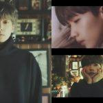 <トレンドブログ>歌手チョン・セウン、ウィンターフィルムを公開し、カムバック活動をスタート!