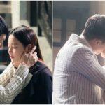 <トレンドブログ>ドラマ「花遊記」、イ・スンギ&オ・ヨンソのドキっとするキスシーンのスチールカットが公開!