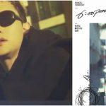 <トレンドブログ>歌手ボムジュ、2月のアンコールコンサートチケットが2分で完売!?