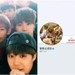 <トレンドブログ>「防弾少年団」のTwitterがアカウント設立から5年1か月でフォロワー数1200万人を突破!