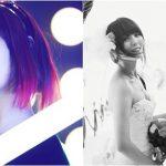 <トレンドブログ>「Wonder Girls」出身のソネ、夫との結婚は出会って3日で決心した!?