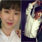 <トレンドブログ>「JYP」出身同士♪チョ・グォン&ソンミが仲良しな姿を見せる!