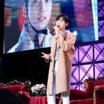 <トレンドブログ>「B1A4」ジニョンが東京でファンミーティングを開催!高い人気を立証する。