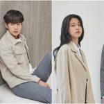 <トレンドブログ>俳優パク・ヘジン&「AOA」ソリョンがファッションブランドのグラビアに登場!