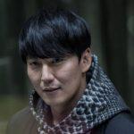 「コラム」怪演キム・ナムギル!『殺人者の記憶法』が日本で公開