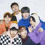大人気K-POPボーイズグループJBJ、日本での特典会詳細情報が遂に公開!韓国2nd Mini Album「True Colors」をJBJ JAPAN公式サイト限定ショップで購入すると、メンバーに会える!